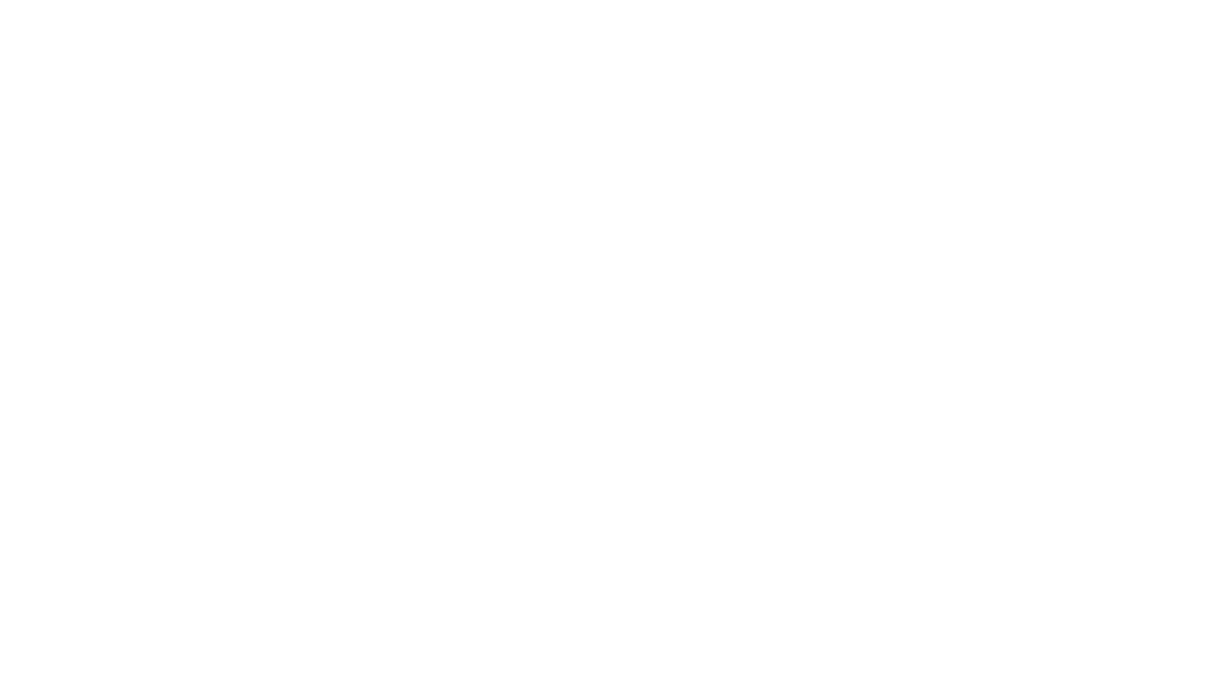 Maria Krystyna Medium and Psychic - Sydney